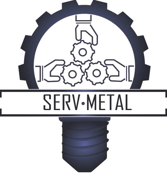 Serv Metal